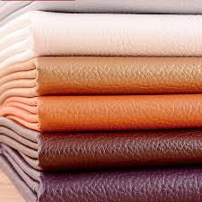 leather upholsters edinburgh
