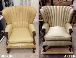 upholsters edinburgh
