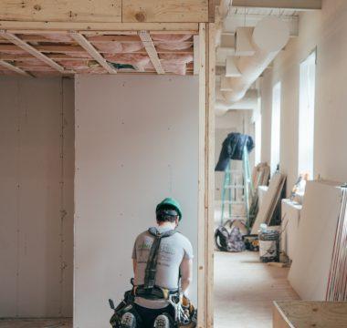 Tradesmen Glasgow
